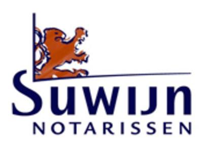 Heeft u een goede notaris in Hengelo nodig?