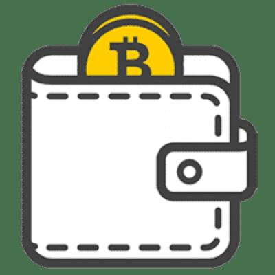 Hoe kunt u het snelst bitcoin kopen?