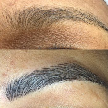 Specialist Microblading in Amsterdam